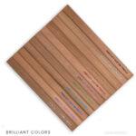 Pencilify Custom Carpenter Pencils – Brilliant Colored Text
